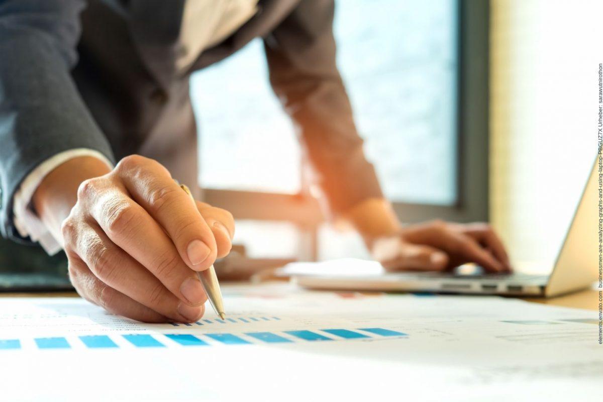 Online Marketing Agentur – 7 Gründe warum es sich lohnt