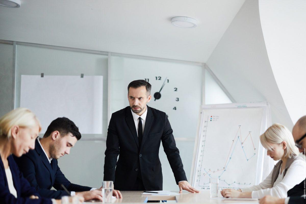 Wie Personal Branding Coaching zum Erfolg führt