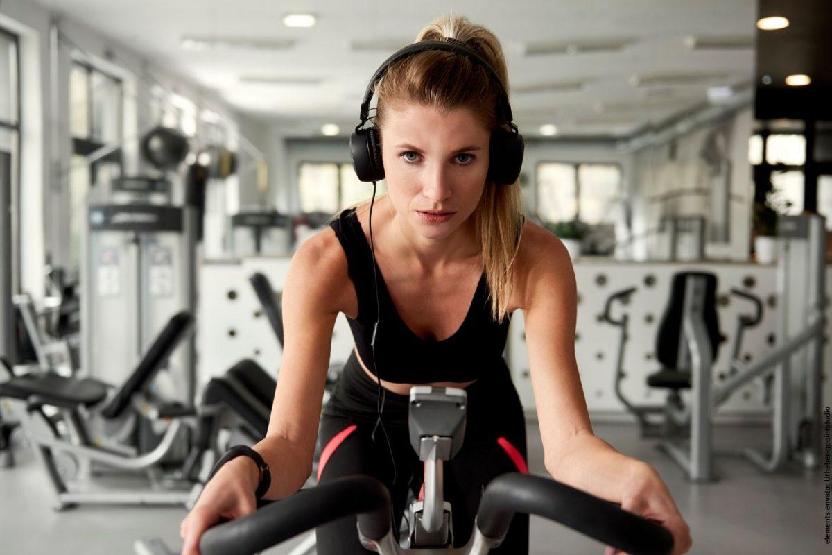 Fitness in Quedlinburg – Die Möglichkeiten im Überblick