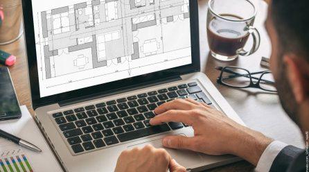 Fördermittel für Immobilienprojekte in Deutschland