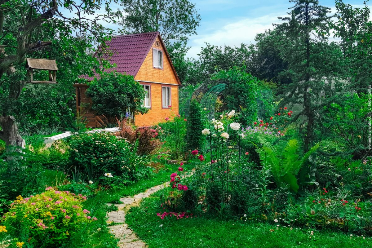 Vorteile von Multifunktionsladern im Landschaftsbau