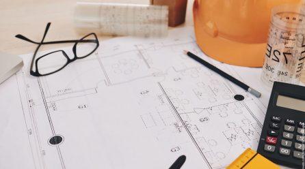 Wie Polyvinyl butyral in der Architektur Anwendung findet