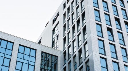 Wichtige Fenster Qualitätsmerkmale bei der Gebäudeplanung