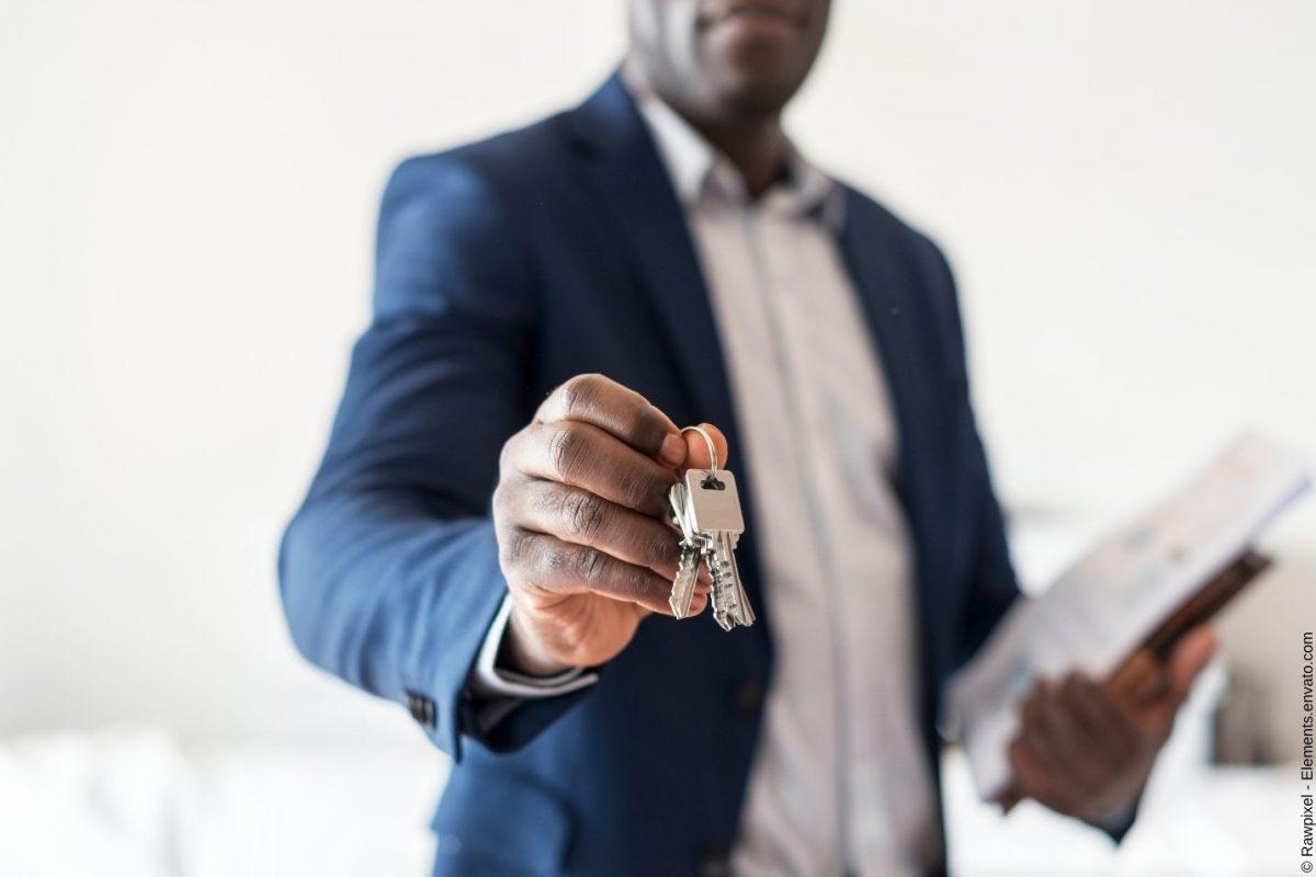 Warum sich der Verkauf ohne Makler meist nicht lohnt