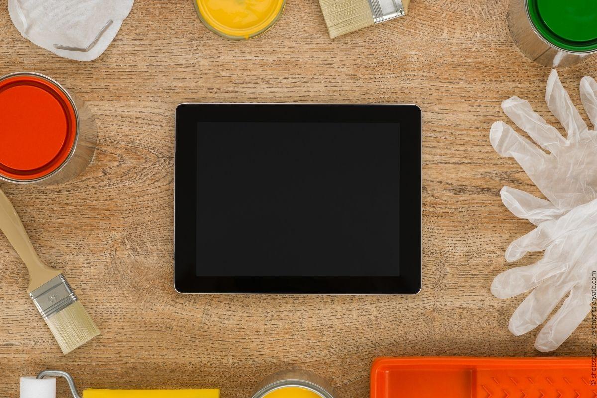 Innovative Software für Handwerker als Cloud Lösung